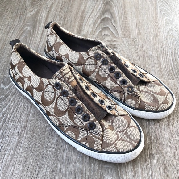 Coach Shoes | Clearance Sneakers 65